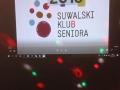 3urodzinyklubufot.RadosławKrupiński070