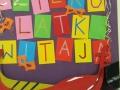 4. Urodziny Suwalskiego Klubu Seniora 21.02.2020 r., fot. Zofia Jakubowska