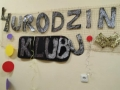 4. Urodziny Suwalskiego Klubu Seniora a 21.02.2020 r., fot. Zofia Jakubowska