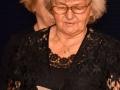 01.06.2019 r., Teatr Lalek fot. Kasia Kamińska Kuba Wienckiewicz Miłosz Kozakiewicz (10)