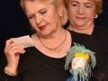 01.06.2019 r., Teatr Lalek fot. Kasia Kamińska Kuba Wienckiewicz Miłosz Kozakiewicz (11)