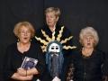 01.06.2019 r., Teatr Lalek fot. Kasia Kamińska Kuba Wienckiewicz Miłosz Kozakiewicz (7)