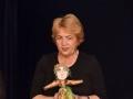 01.06.2019 r., Teatr Lalek fot. Kasia Kamińska Kuba Wienckiewicz Miłosz Kozakiewicz (8)