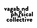 Vagabond Physical Collective