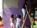 mural 06.JPG