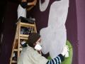mural 07.JPG