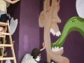 mural 08.JPG