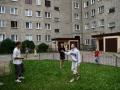 żonglerka 1.JPG