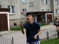 żonglerka 2.JPG