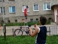 żonglerka 3.JPG