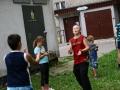 żonglerka 4.JPG