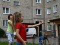 żonglerka 5.JPG