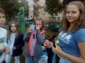 26.09.2019 r., fot. Monika Hołubowicz (6)