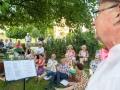 14.06.2019 Piknik na Kaczym Dołku fot. Radosław Krupiński (2)