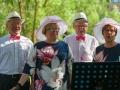 14.06.2019 Piknik na Kaczym Dołku fot. Radosław Krupiński (43)