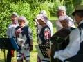 14.06.2019 Piknik na Kaczym Dołku fot. Radosław Krupiński (51)