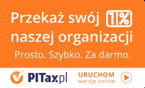 Upitax-new-uruchom2