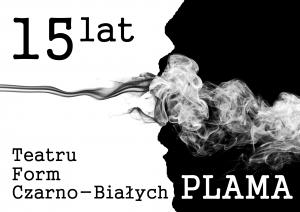 plama1