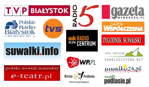 loga-patronow-medialnych