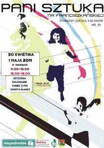 pani-sztuka-2011-plakat