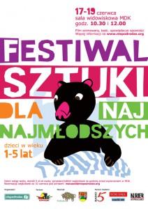 poster_dla_nai_naimlodshih