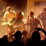 dubioza1