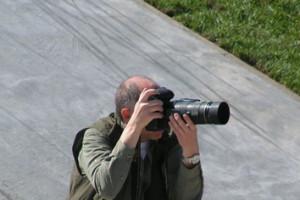 UWAGA: Konkurs fotograficzny!!!