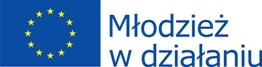 logo_mwd_pl_male