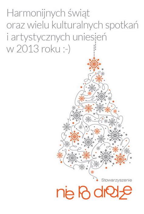 kartka-nie-po-drodze-20131