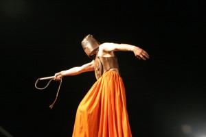 Teatr-Akcje 2006