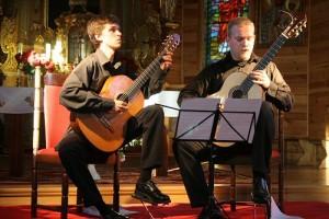 Jeleniewskie Lato Muzyczne 2006