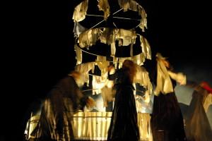 Teatr-Akcje 2008