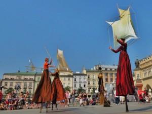 plakat-pokoj-teatr-snow-gdansk-419