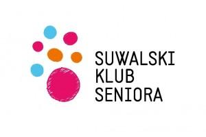 Suwalski Klub Seniora – plan zajęć