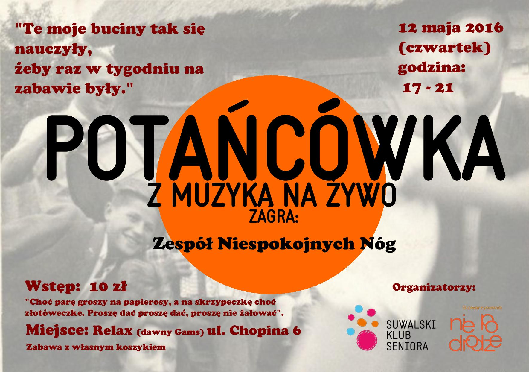 potancowka-page-001 (1)