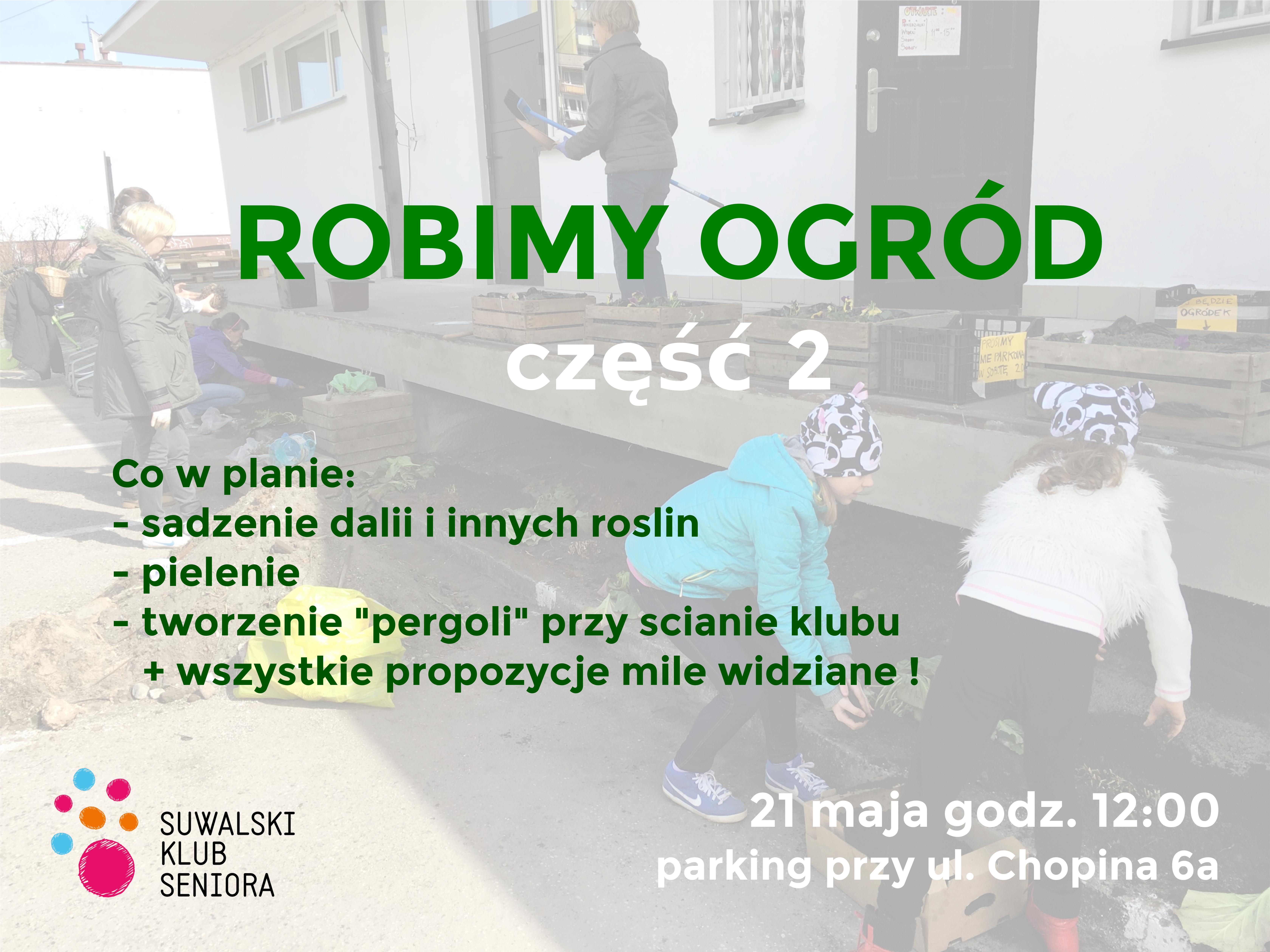 robimyogrod2-page-001