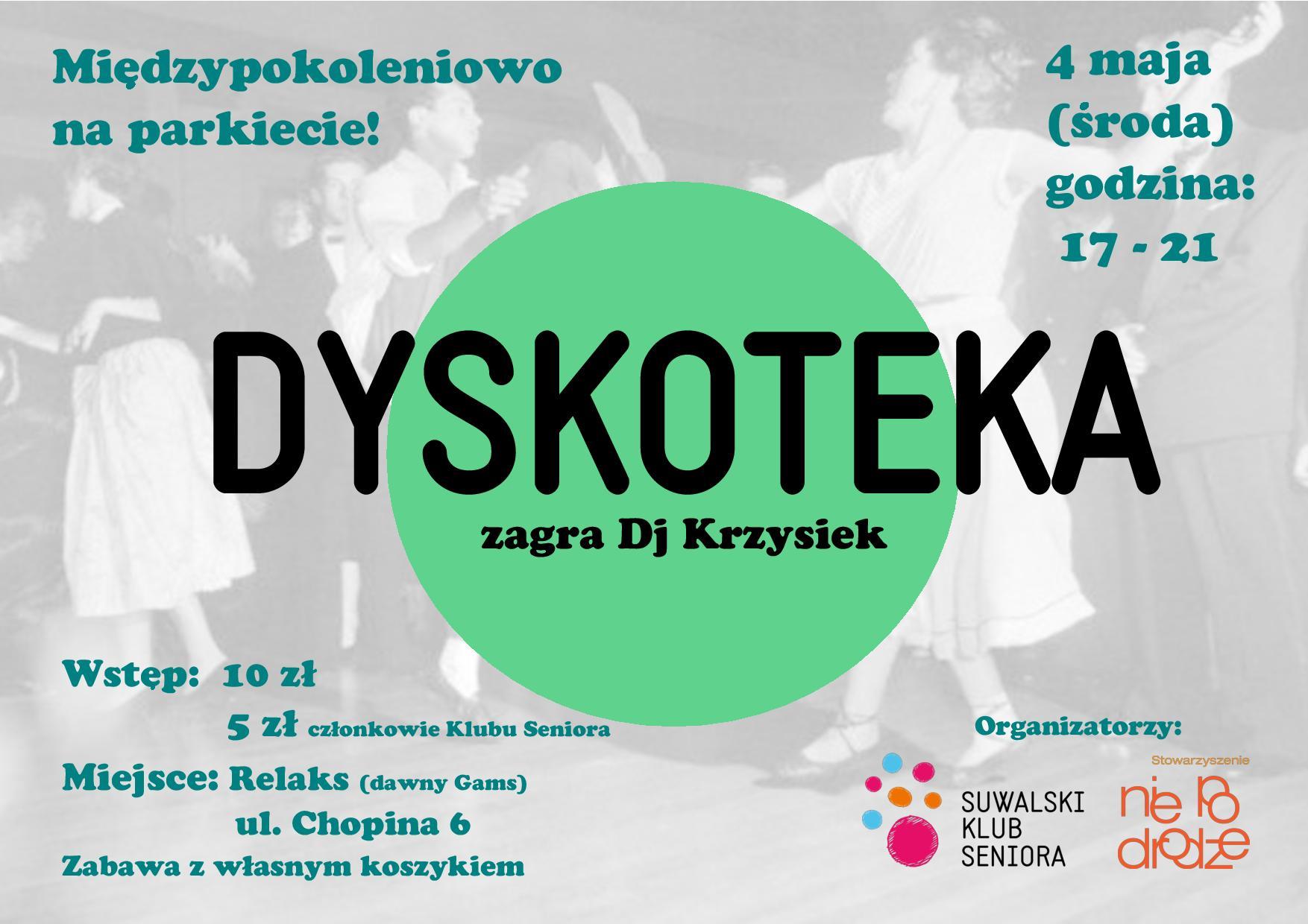 dyskoteka-page-001