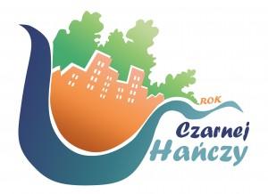 logoCzH