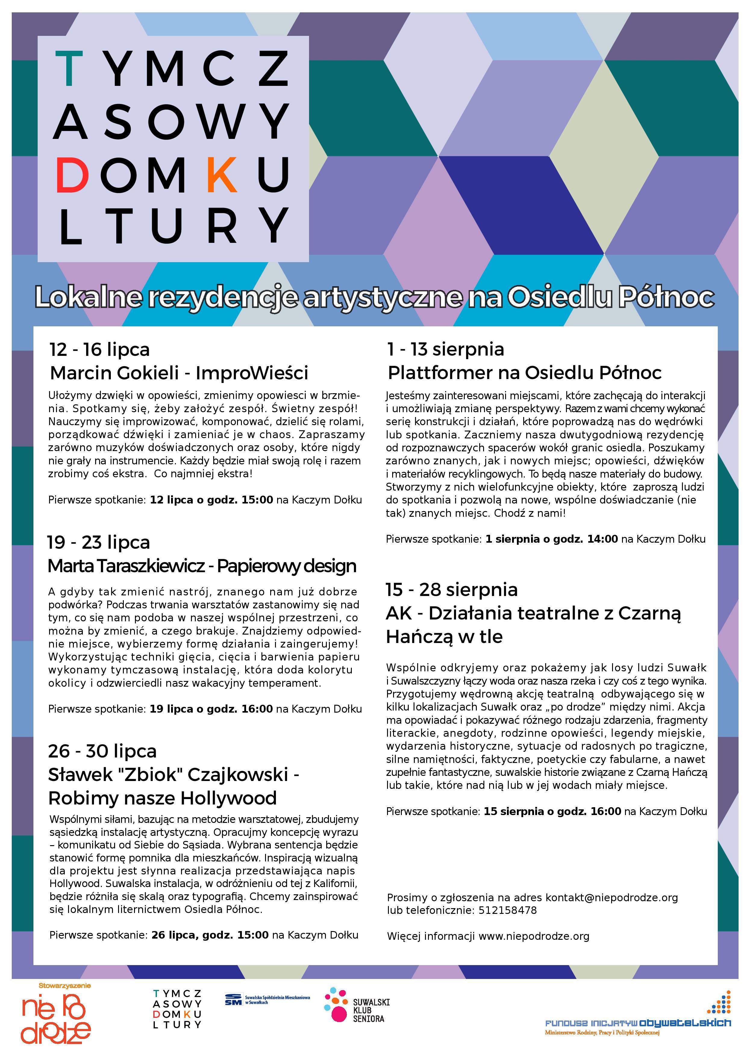 plakatnr3-page-001 (1)