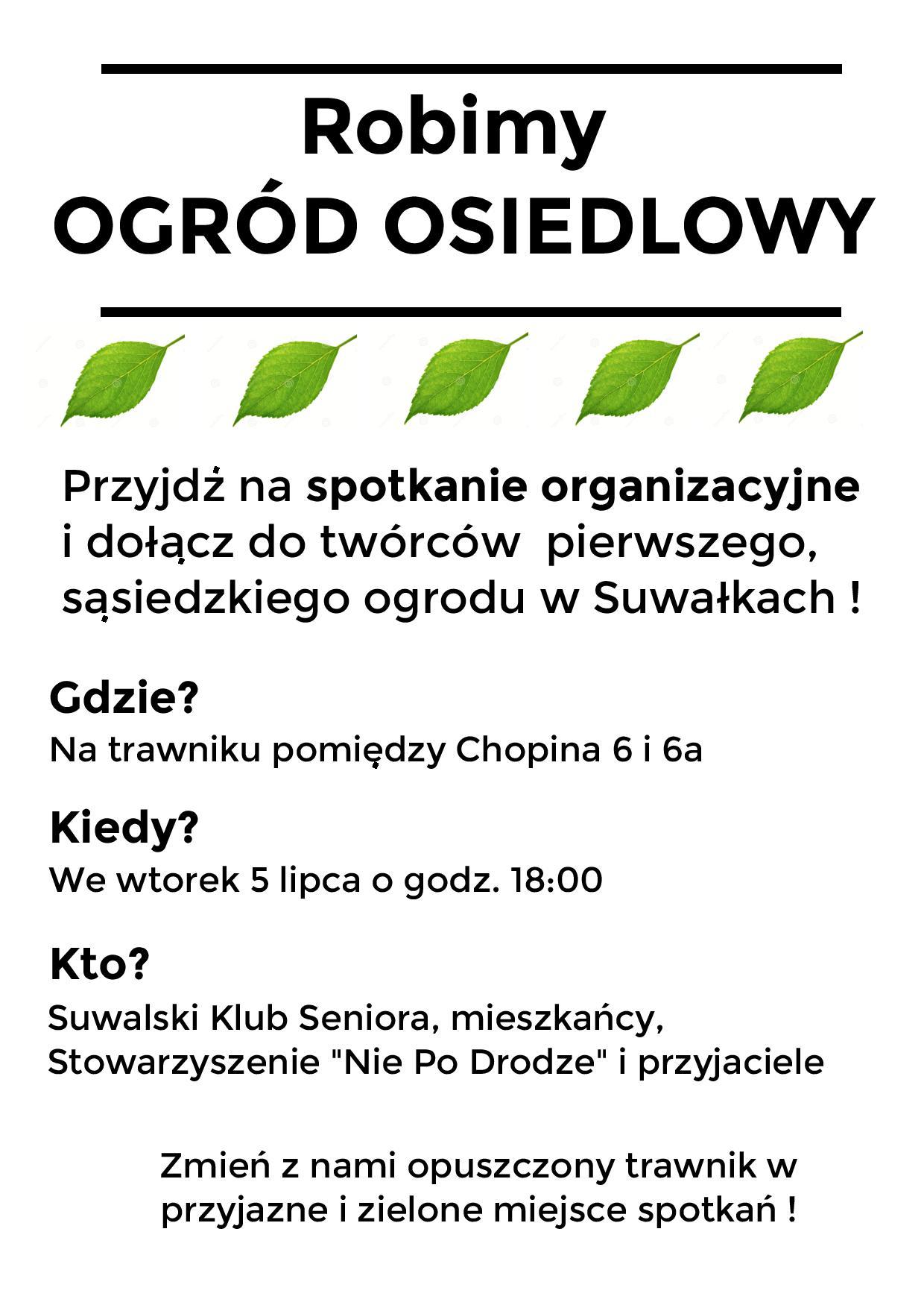 ogrod - spotkanie organizacyjne-page-001 (1)
