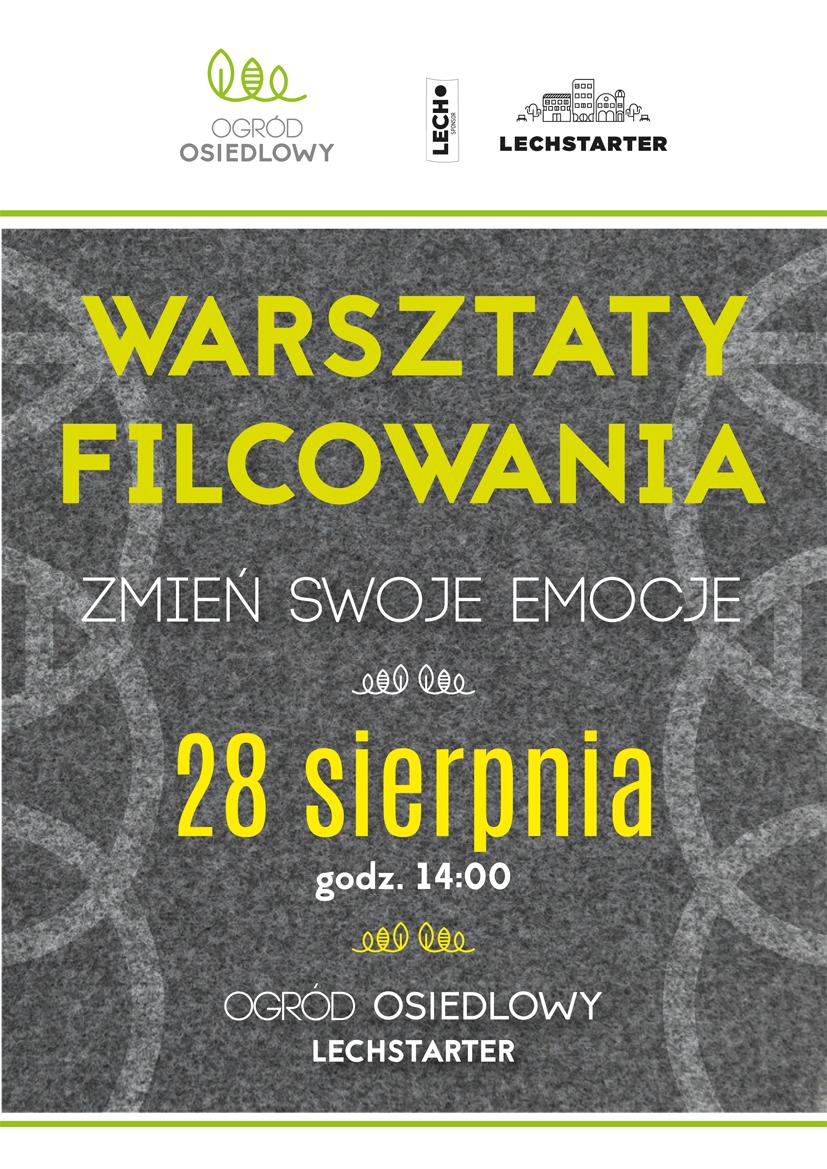 WARSZTATY 3