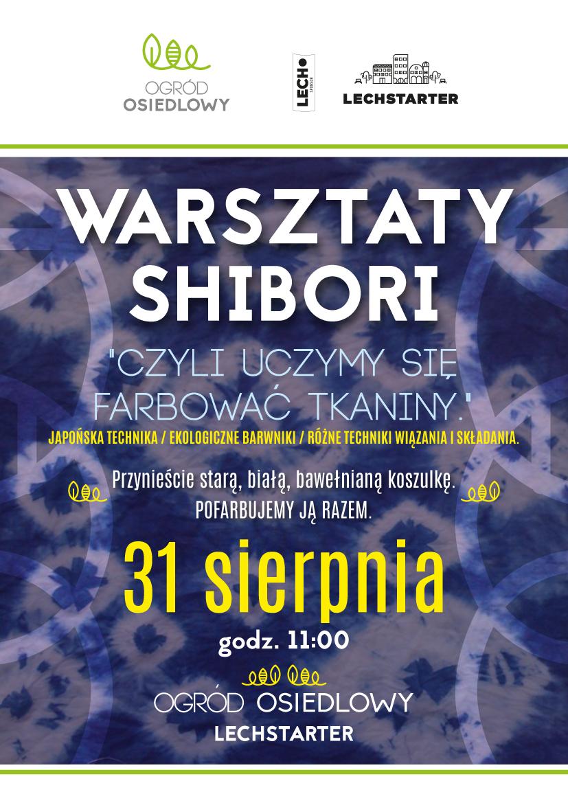 WARSZTATY 4
