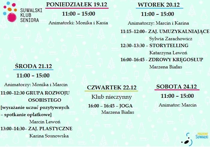 19-24-12-z-joga