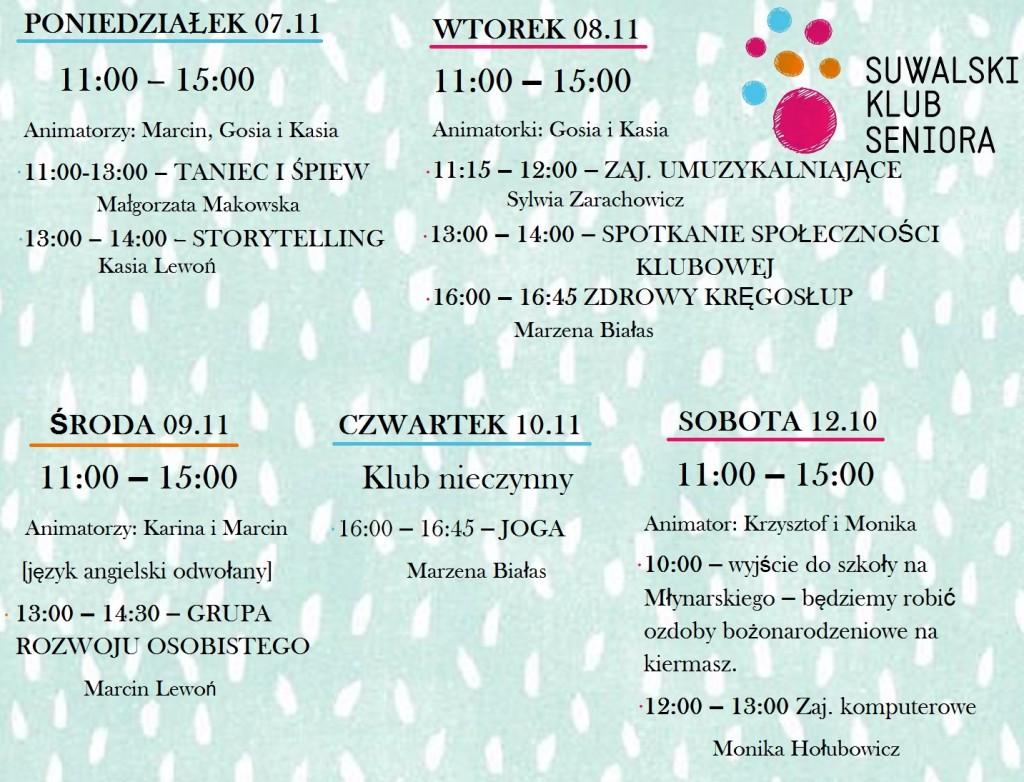 plan-07-11-12-11