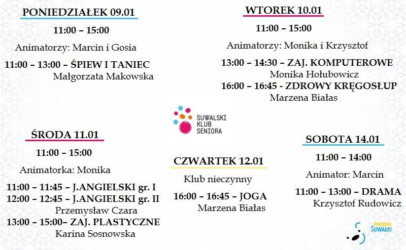 plan-09-01-14-01