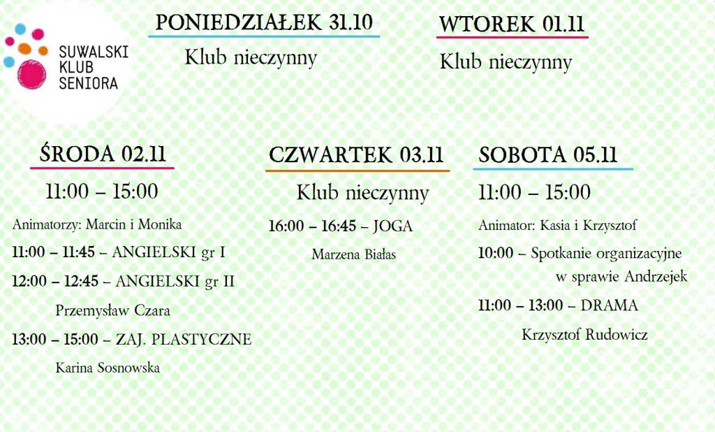 plan-31-10-05-11-klub-seniora