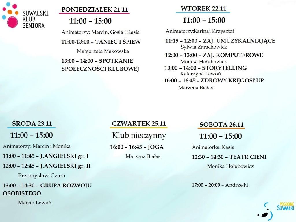 plan-zajec-w-klubie-21-11-26-11