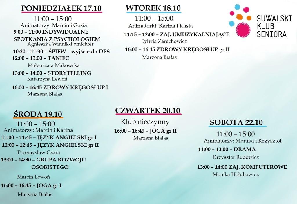 plan-17-22-10