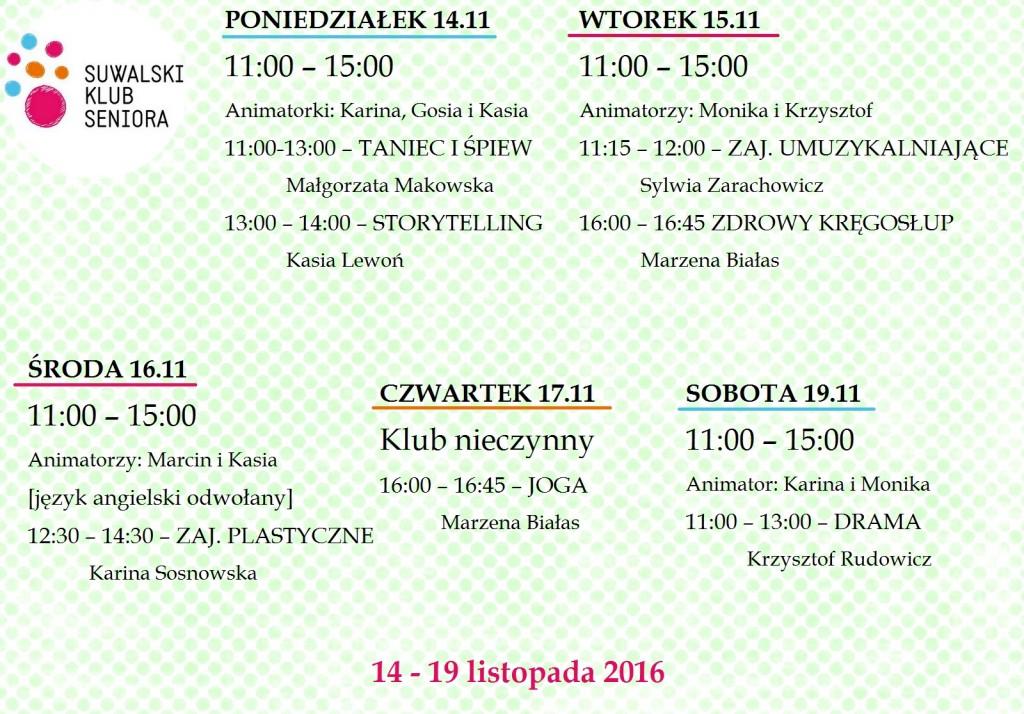 tlo-14-20-11-2016