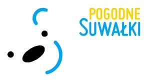 pogodne_logo